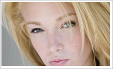 heather favretto
